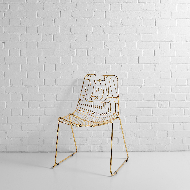 Banquet Chair Hire