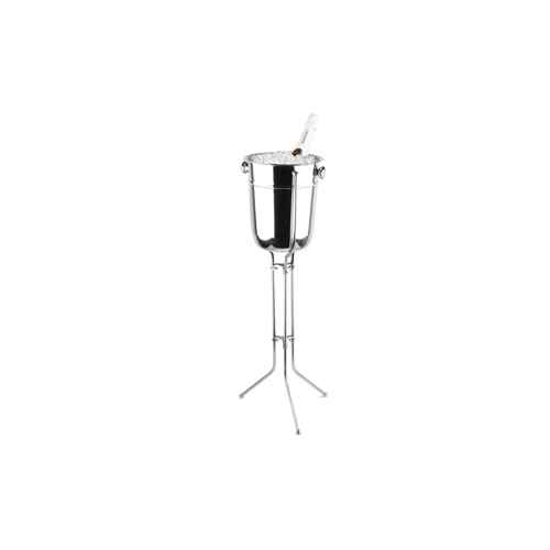 Standing Champagne Bucket Hire