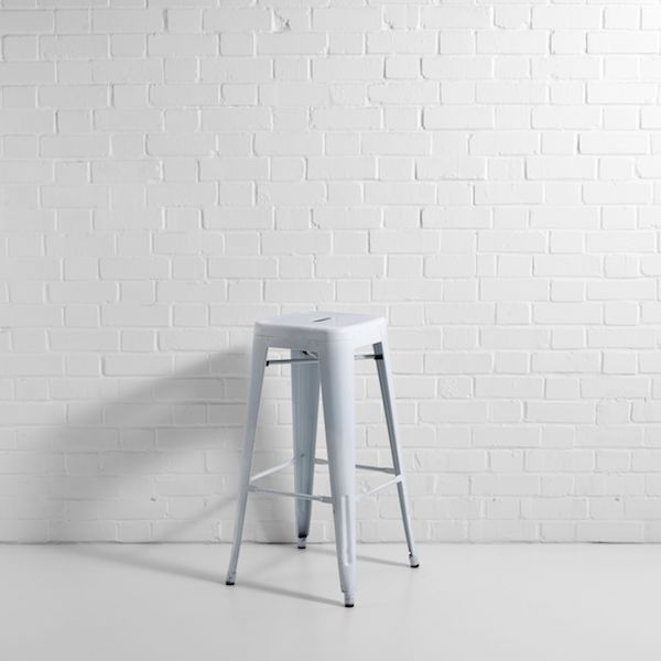 Bistro Bar Stool Hire