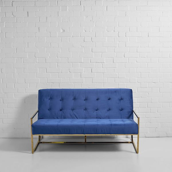 Lyon Sofa Hire