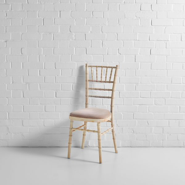 Limwaseh Chiavari Chair Hire