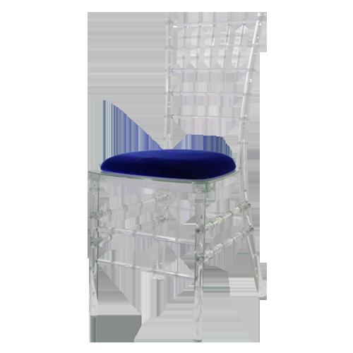 Chiavari Ice Chair
