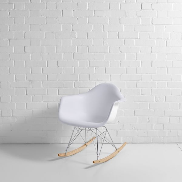 Eames RAR Chair