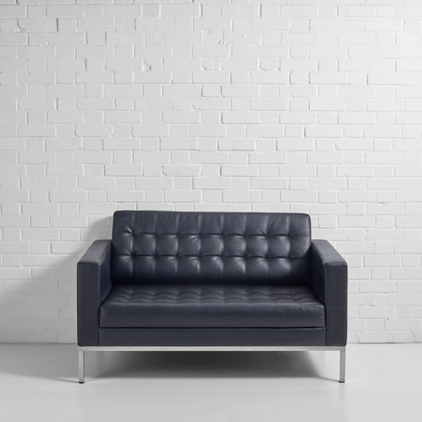 Corbusier Sofa Hire