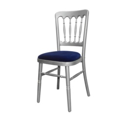 Hire Cheltenham Chairs