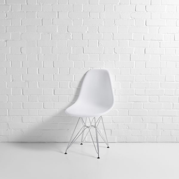 Eames Dsr Chair Hire