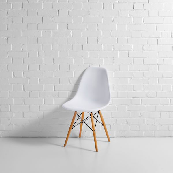 Eames Dsw Chair Hire