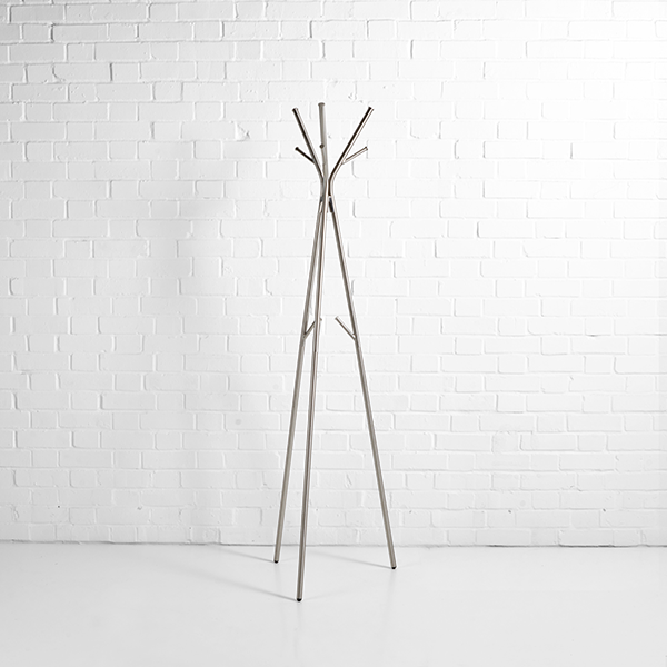 Coat Stand Hire