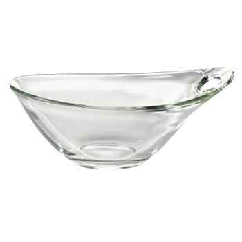 Practica Bowl Hire