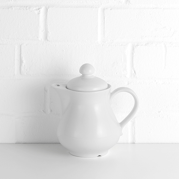 Coffee / Tea Pot Hire