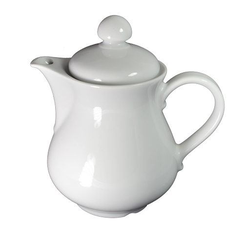Tea / Coffee Pot Hire