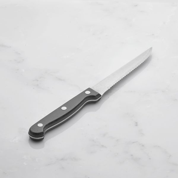 Steak Knife Hire