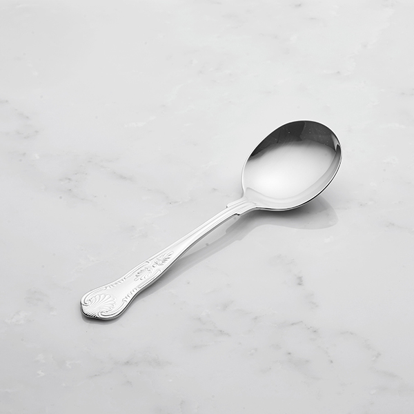 Kings Soup Spoon Hire