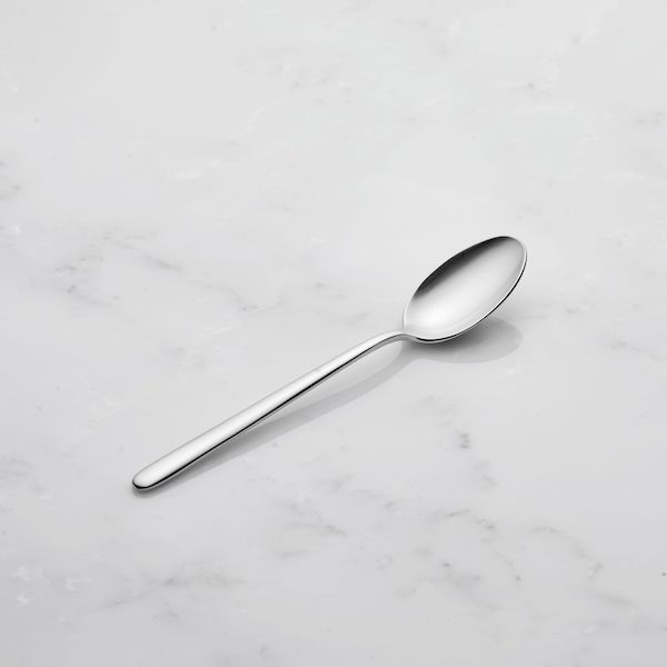 Linear Teaspoon Hire