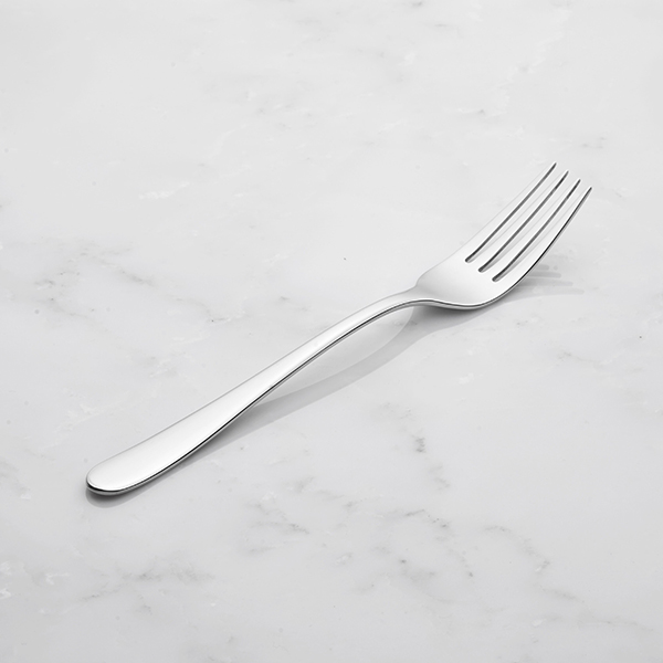 Zephyr Table Fork Hire