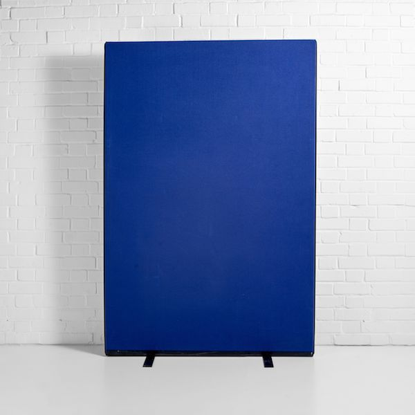 Freestanding Screen Hire