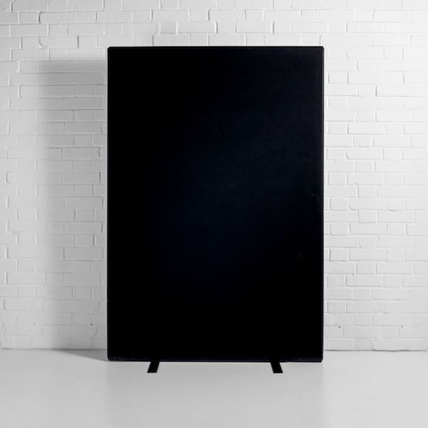 Freestanding Screen Hire