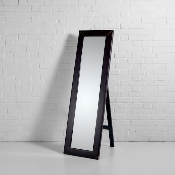 Full Length Mirror Hire