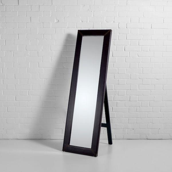 Full Length Mirror Hire