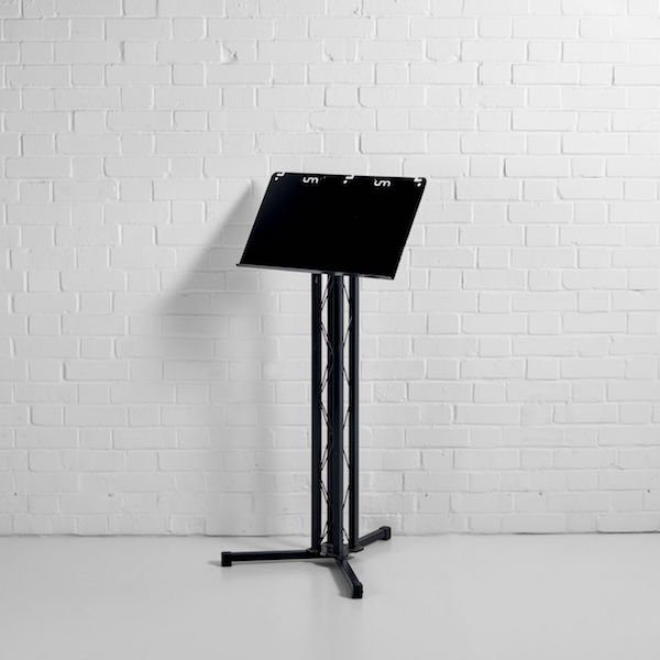 Lectern Hire London