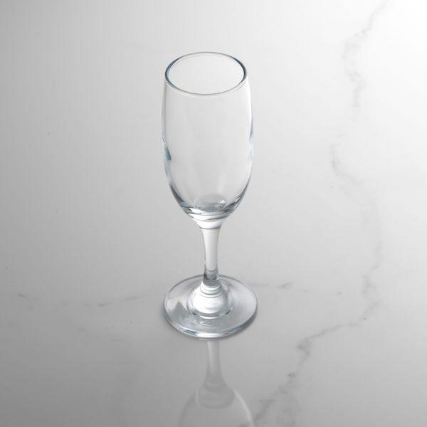 Champagne Flute Hire