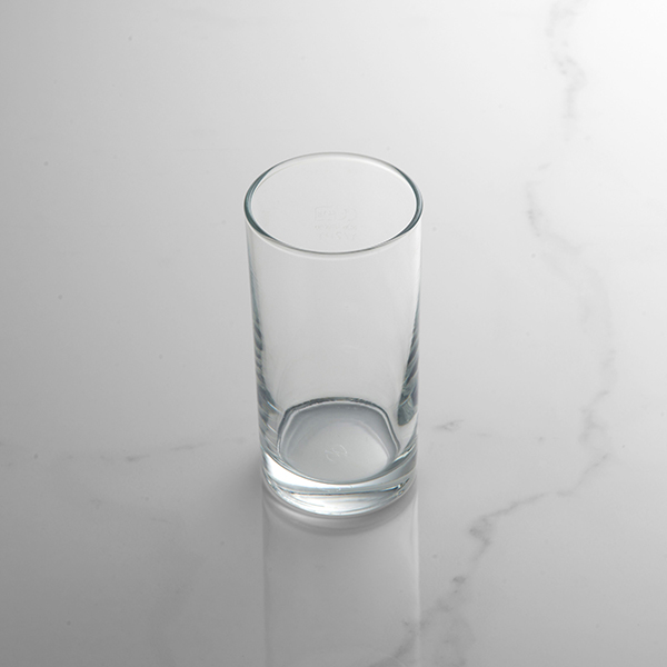 Hiball / Tumbler Glass Hire