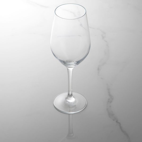 Mineral Red Wine Glass Hire