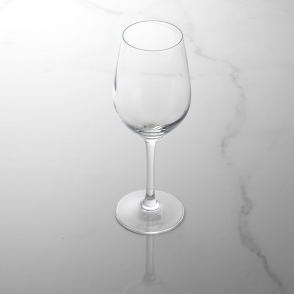 Mineral White Wine Glass Hire