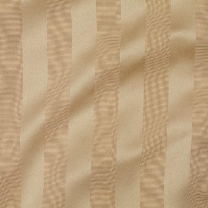 Regency Jaquard Linen Hire
