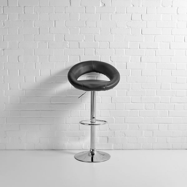 Saturn Stool Hire