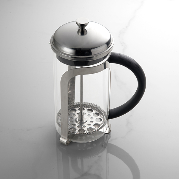 Cafetiere Hire