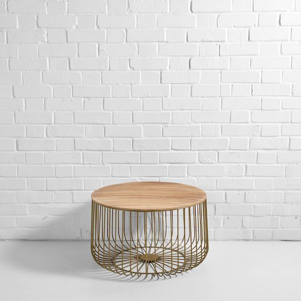 gold-birdcage-coffee-table-hire