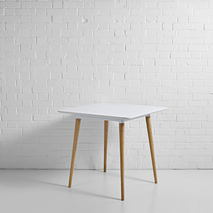 Eames Table Hire