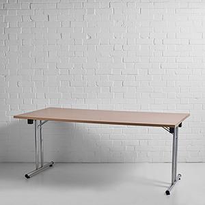 Modular Table Hire