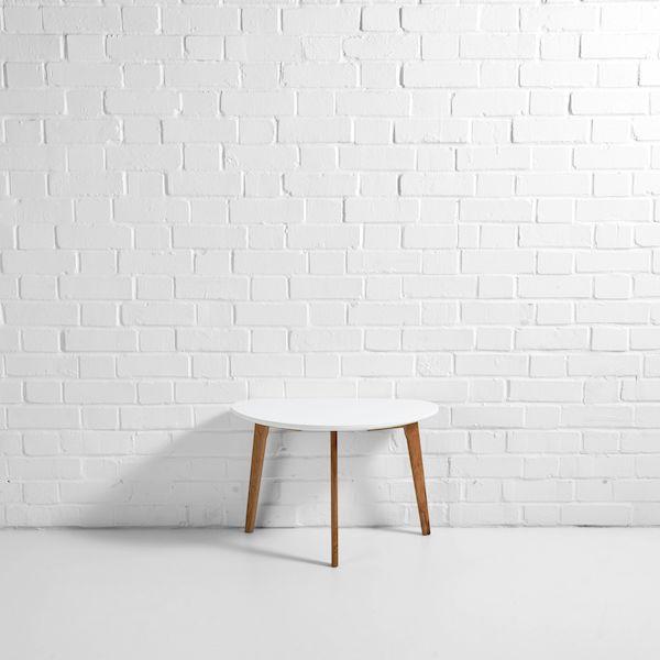 vitel-side-table-hire