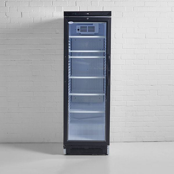 Tall Fridge Hire